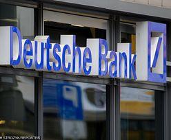 Deutsche Bank i Commerzbank przystąpiły do rozmów ws. fuzji. Pozytywna reakcja giełdy