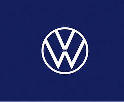 Volkswagen z nowym logo i nowymi autami elektrycznymi