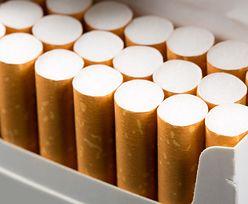 Postanowienia noworoczne: Koniec z papierosami? W 2020 roku palacze zyskają kolejny powód do zerwania z nałogiem