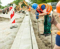 Kodeks Pracy. Zmiany w 2019 r. PPK oraz nowe zasady wypłat pracowników