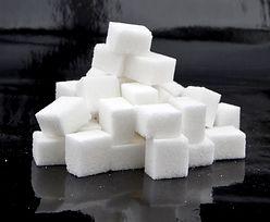 Podatek od cukru coraz bliżej. Resort zdrowia wskazuje datę