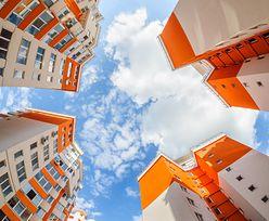 Ceny mieszkań dynamicznie rosną. W Warszawie zapłacisz niemal 10 tys. złotych za metr