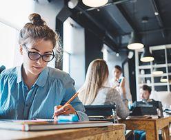 Kodeks pracy. Pracownicze Plany Kapitałowe (PPK) oraz nowe zasady wypłaty wynagrodzeń w 2019 r.