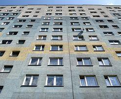 Domy kilku milionów Polaków pod lupą badaczy. Już wiemy, jak długo wytrzyma wielka płyta