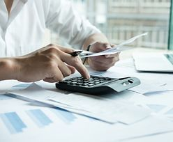 Szara strefa staje się głównym polem do walki z wyłudzeniami podatkowymi