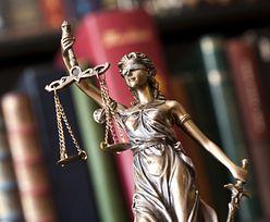 Ile kosztuje rozmowa z prawnikiem? Ceny zaczynają się… od 10 złotych