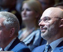 Zmiany w rządzie. Michał Kurtyka typowany na ministra klimatu