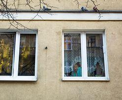 Lokatorzy mieszkań komunalnych pod ścianą. Wyższe zarobki zabierze im nowe prawo