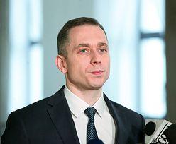 Opozycja chce likwidacji Polskiej Fundacji Narodowej. Składa doniesienie do prokuratury