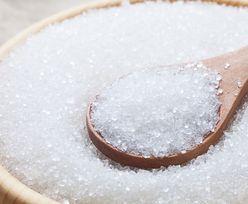 Za cukier będziemy płacić więcej. Rynek przesłodzony, ale produkcja spada