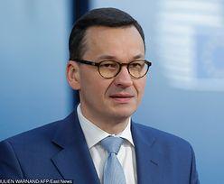 Stawki VAT do zmiany. Premier chce wrócić do prac nad matrycą