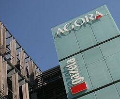 Agora przejmuje Eurozet. Złożyła wniosek do UOKiK