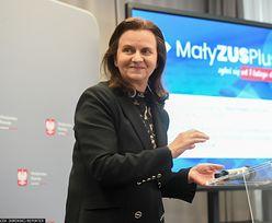 Mały ZUS 2020. Przedsiębiorcy z nowymi udogodnieniami