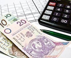 Polacy chętnie biorą kredyty na mieszkania. Ich wartość jest największa od 2008 roku