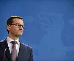 Szczyt UE. Polska zablokowała wnioski dot. neutralności klimatycznej
