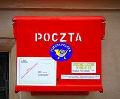 Poczta Polska ze wsparciem. Nowe obowiązki i więcej pieniędzy