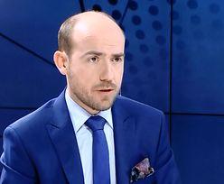 Borys Budka ujawnia majątek. Kandydat na szefa PO ma więcej długów niż oszczędności