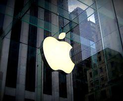 Apple wprowadzi na rynek niedrogi iPhone. Ma to pomóc w walce z konkurencją