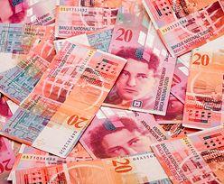 """W Chorwacji 100 tys. frankowiczów wygrało z bankami. """"Niewłaściwie informowały o kredytach"""""""