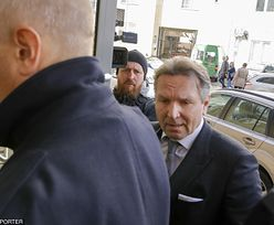 Taśmy Kaczyńskiego. Kolejne przesłuchanie Geralda Birgfellnera  w rocznicę smoleńską
