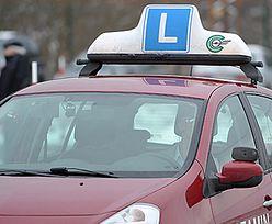 Prawo jazdy 2019. Zmiany w przepisach - m.in. obowiązkowa wymiana dokumentów