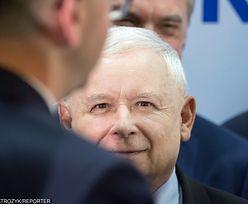Roman Giertych ujawnia drugą decyzję prokuratury. Odmówiła śledztwa ws. 50 tys. zł