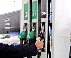"""Ceny paliw. Kierowców to nie ucieszy. Analitycy: """"Podwyżki nieuniknione"""""""