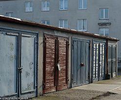 Tanio garażu na gruncie samorządowym nie przekształcisz. Miasta nie chcą udzielać bonifikaty