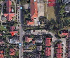 Kościół dostał zniżkę od miasta. Działkę wartą 1,5 mln zł kupi za 2 promile jej wartości