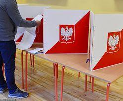 Oficjalne wyniki wyborów 2019. PKW podała dane ze wszystkich komisji