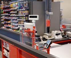 Prezes Auchan zadowolony z wyników sieci w Polsce