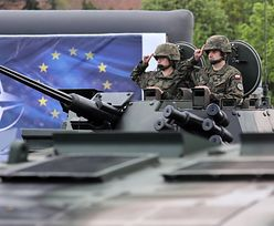 15 sierpnia Święto Wojska Polskiego a zakaz handlu. Czy dziś sklepy będą otwarte?