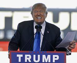 Donald Trump będzie się tłumaczył, czy jego firma oszukiwała przy zarządzaniu luksusowym hotelem w Panamie