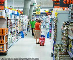 Niedziela handlowa 3 marca. Czy sklepy będą dziś otwarte? Gdzie zrobimy zakupy?