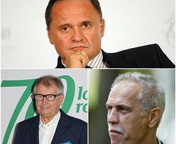 Filantropia po polsku w amerykańskim stylu. Tu liczą się trzy nazwiska