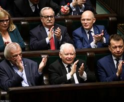 Budżet 2020 przyjęty. Sejm zagłosował