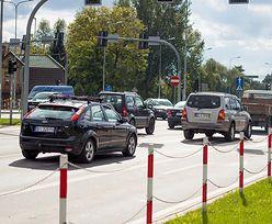 Wypadek w drodze do pracy. Jakie świadczenia przysługują pracownikowi?