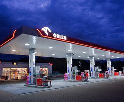 Fuzja Orlenu z Lotosem, zielona energia i wodór. Przyszłość polskiego sektora paliwowego