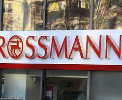 Rossmann promocja kwiecień 2019. -55% na produkty do makijażu