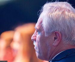 Polsat chce kupić Interię i ma wyłączność negocjacyjną w tej sprawie