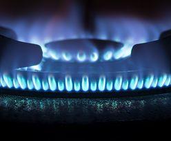 Gaz z węgla zwiększy polskie wydobycie. PGNiG: miliard m sześc. jest w zasięgu