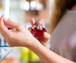 Podrabiali perfumy i sprzedawali taniej. Polsko-francuska siatka rozbita