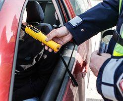 Pijani kierowcy nie boją się więzienia. Tragiczne statystyki