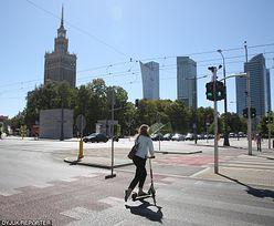 Budżet obywatelski 2019 - Warszawa. Ostatni dzień na głosowanie