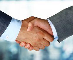 Umowa przedwstępna – czym jest?