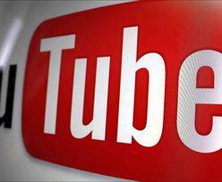 Jakie są koszty tworzenia materiałów branded content na YouTube?