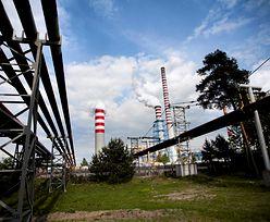 Unijne porozumienie klimatyczne. Polska może zmienić decyzję i je poprzeć