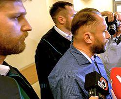 Weksel Kamila Durczoka. Co do zasady weksel zachowuje ważność ze sfałszowanym podpisem, ale jest furtka