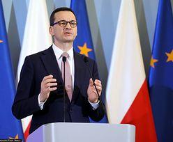 Tarcza antykryzysowa. Jak Polska walczy z pandemią na tle innych krajów