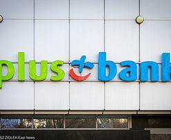 KNF podjęła decyzję ws. Plus Banku. Kurator w banku kontrolowanym przez Zygmunta Solorza-Żaka
